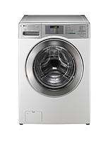 Профессиональная стиральная машина с загрузкой 13 кг WD-10467BD