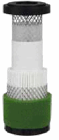 Фильтроэлемент OMEGA AIR 76090, фото 1