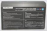 Чохол Polycarbonate Crystal Case with Analog Sticks for PSP 2000/Slim, фото 3