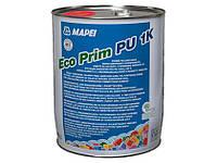 Полиуретановая грунтовка Mapei Eco Prim PU 1K/10 (Мапей Еко Прим ПУ)