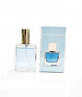 Antonio Banderas Blue Seduction For Men - Voyage 30ml