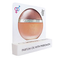 Cerruti 1881 Pour Femme - Mini Parfume 5ml