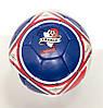 Клубний м'яч FFF France, фото 4
