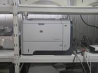 Принтер бу HP 3015