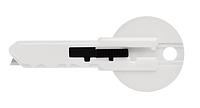 Режущий инструмент в форме ключа ARGENTAX MARTOR 9922