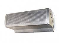 Тепловая завеса Тепломаш КЭВ-140П5110W