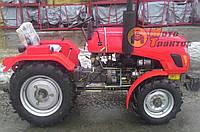 Трактор Т 244HL  (Xingtai 244), фото 1