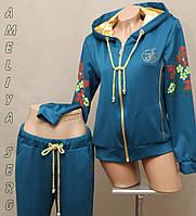 Спортивный костюм на змейке в Одессе. Сравнить цены, купить ... 27f419fbdf1