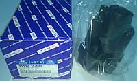 Фильтр топливный HYUNDAI Getz 31112-1C100