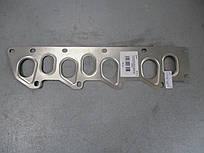 Прокладка впускного и выпускного коллектора AJUSA 13140700 OPEL VIVARO