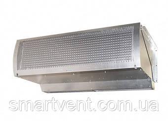 Тепловая завеса Тепломаш КЭВ-200П5120W