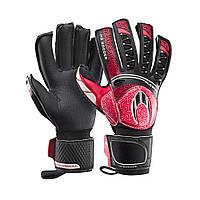 Вратарские перчатки HO Soccer IKARUS TURF