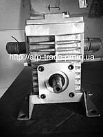 Редуктор червячный одноступенчатый 2Ч 80-12,5