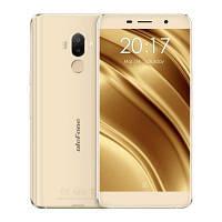 Смартфон Ulefone S8 Pro (gold) оригинал - гарантия!