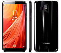 Смартфон HomTom S7 (black) оригинал - гарантия!, фото 1