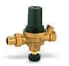 Подпиточный клапан ALD для закрытых систем отопления