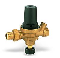 Подпиточный клапан ALD для закрытых систем отопления , фото 1