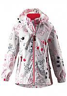 Куртка Reimatec Anise, Размер одежды 110 (5 лет)