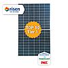 Солнечная панель RISEN RSM60-6-280P Half-cell2804 ВВ