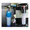 Автомобильный органайзер для зонта , фото 2