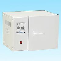 Стерилізатор повітряний ГП-20