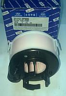 Фильтр топливный HYUNDAI Santa Fe 09~ 31112-2P000, фото 1