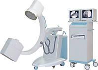 Операційна С-дуга PLX 110