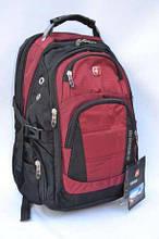 Городской рюкзак SwissGear 9372