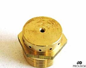 Насадка ermaf 6 X 1.9 GP70 LPG