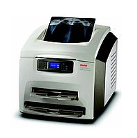 Камера лазерна мультиформатна  Kodak DryView 5800 Laser Imager