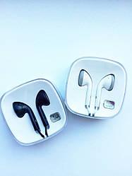 Наушники гарнитура EP21HD для Meizu M6