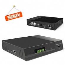 Openbox S3 Mini HD - Супутниковий ресивер