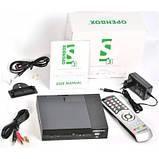 Openbox S3 Mini HD - Спутниковый ресивер, фото 2