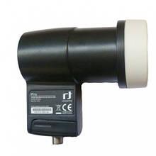 Inverto Single High-Band Circular LNB Black PRO - Конвертер для спутниковой антенны