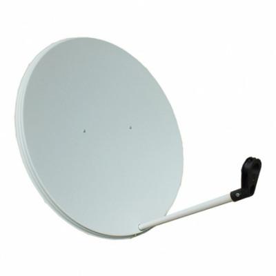 ВАРИАНТ 0,85 Fe СА- 901 ( 91см * 84см ) - Антенна спутниковая