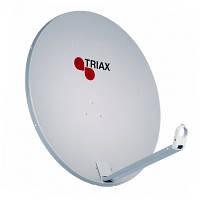 TRIAX 1.1 Fe / АЗИМ - Антенна спутниковая