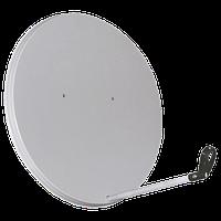 ВАРИАНТ 0,6 Fe / АЗИМ - Антенна спутниковая, фото 1