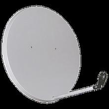 ВАРИАНТ 0,6 Fe / АЗИМ - Антенна спутниковая