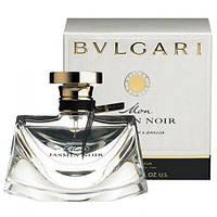 Женская парфюмерная вода Bvlgari Mon Jasmin Noir (лицензия).