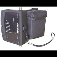 Openbox SF-5 - Прибор для настройки спутниковых антенн
