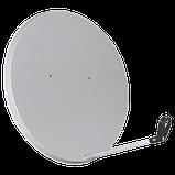 4 ТВ - Комплект спутникового оборудования c установкой!, фото 4