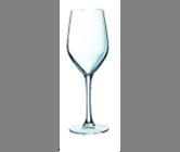 """N3208 Келих для вина 350 мл серія """"Селест"""""""