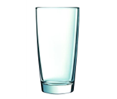 "07с1342-48 Склянка висока 250 мл серія ""Standart"""