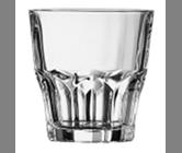 """J3283 Склянка низька 205 мл серія """"Granity"""""""