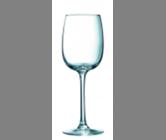 """L0043 Келих для вина 420 мл серія """"Allegresse"""""""