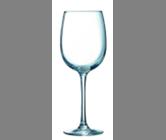 """L1628 Келих для вина 550 мл серія """"Allegresse"""""""