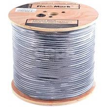 Коаксіальний кабель FinMark F690BV