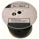 Коаксиальный кабель FinMark F690BV, фото 3