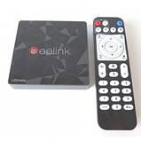 Android Smart IPTV Box Beelink GT1 Ultimate - Смарт ТВ приставка, фото 5