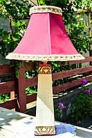 Очаровательная лампа! Прованс! Германия!